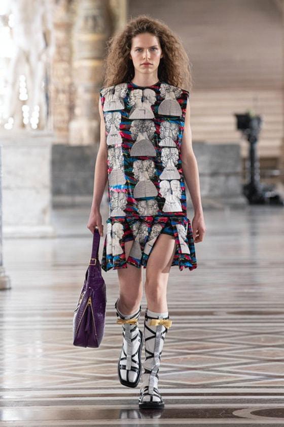 Louis_Vuitton_PFW_Femme_AH_2021_22_courtesy_louis-Vuitton