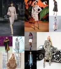 Milan_Fashion_week_Automne_hiver_2021-22
