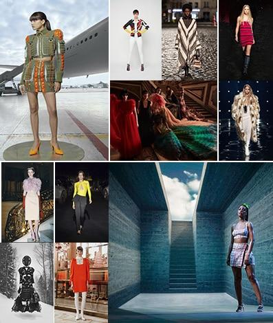 PFW_AH_2021_22_Balmain_Jitrois_Chanel_Dior_Givenchy_Lanvin_Coperni_Thom-Browne_DiceKayek_Lecourt_Mansion