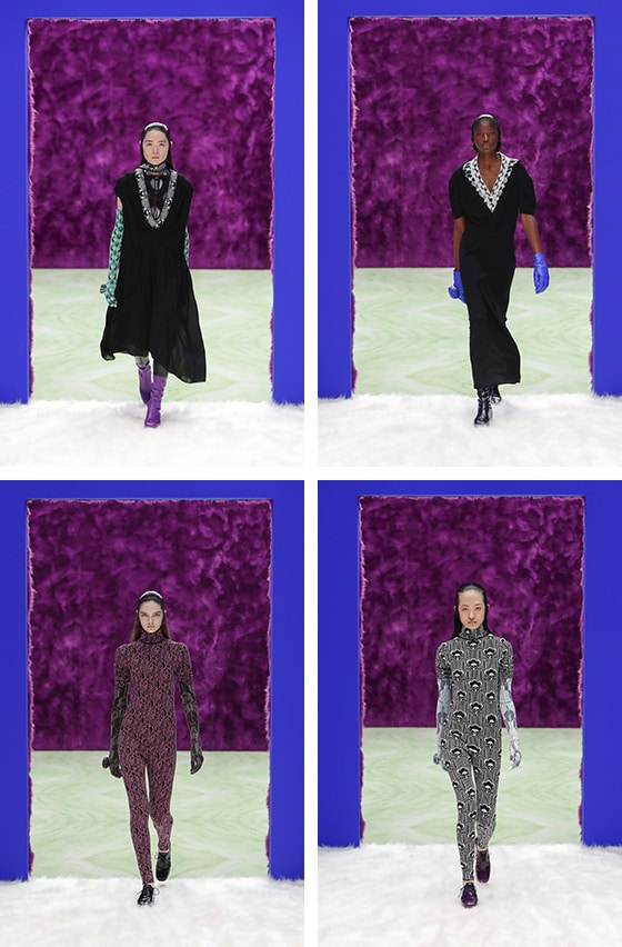Prada_Ready-to-wear_FW_2021-2022