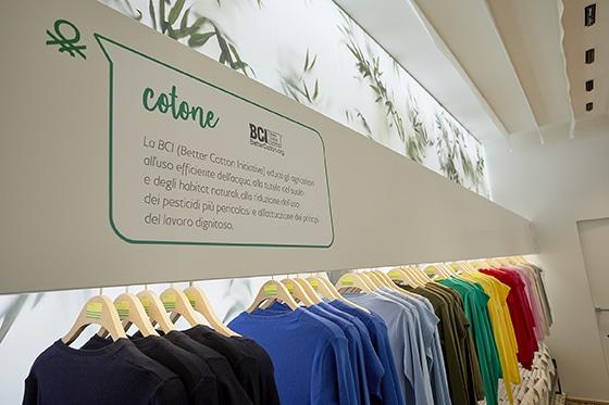 UCB_Coton_BIC_boutique_Florence