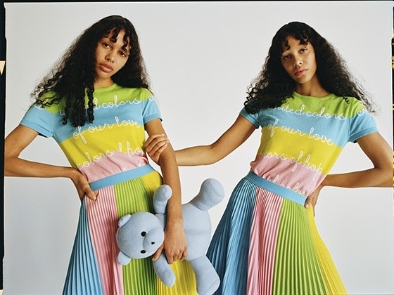 United_Color_of_Benetton_Collection_Berlingo_PE_2021
