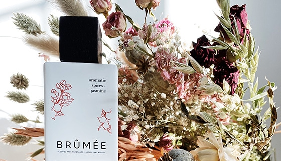 Brumee_Parfums_-Aromatic-Spyce_Jasmin