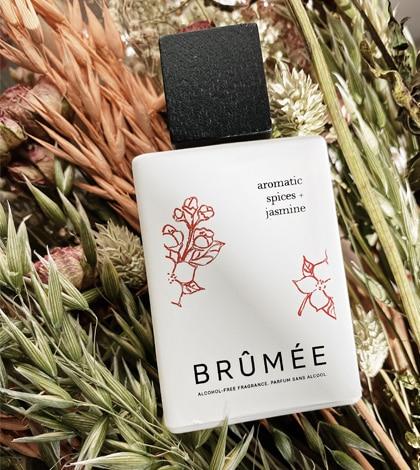 Brumee_Parfums_Naturels