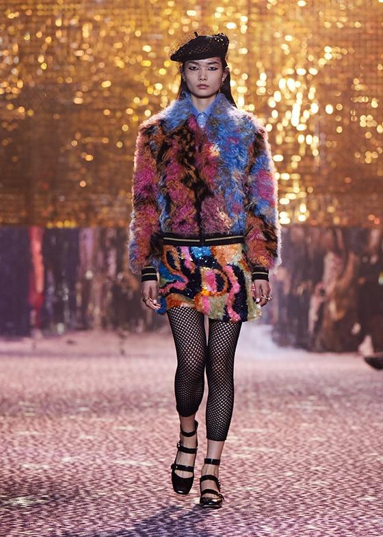 DIOR_FALL 21_look-60_Fashion-Week_Shanghai_Courtesy_Dior