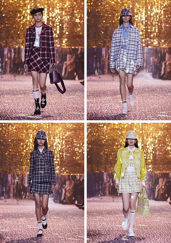 Dior-Fall_2021_Fashion-Week_Shanghai_courtesy_Dior