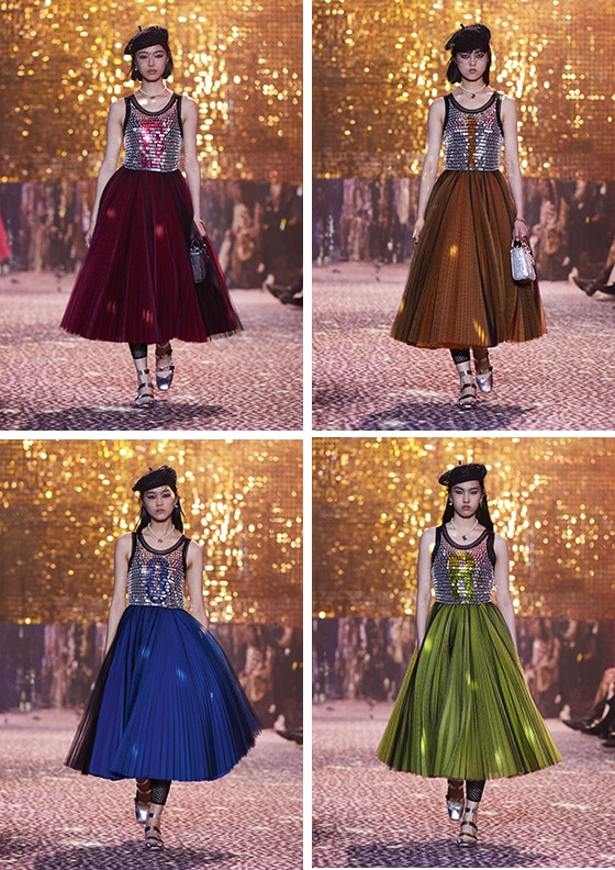 Dior_Fall_2021_defile_Femme_fashion_week_Shanghai_courtesy_Dior