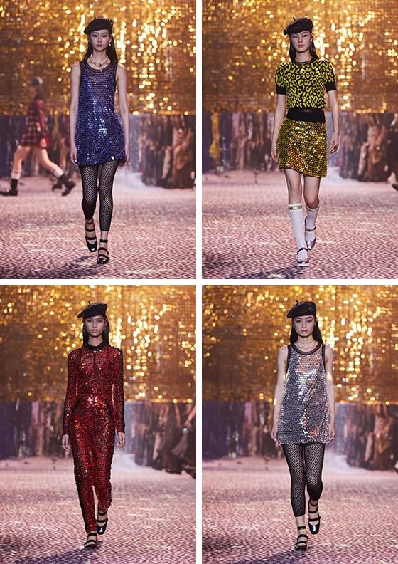 Dior_Femme_Fall-2021_Fashion-Week_Shanghai_Courtesy_Dior