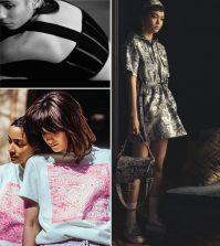 Les_Lignes_bien-etre_prennent_le_Pouvoir_Alaia_Sonia-Rykiel_Dior-chez-Moi