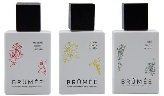 Maison-de_Parfum_Brumee