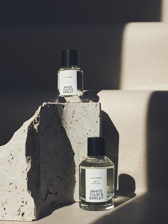 Massimo_Dutti_eaux-de-parfums_Body_Care_Collection