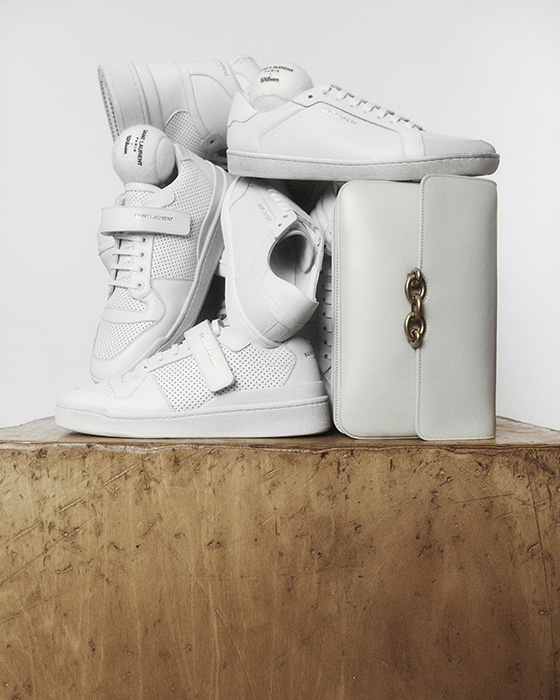 SLRD_SCULPTURE_SNEAKERS_Blanches_2021