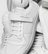 Sneakers_Saint-Laurent_PE_2021