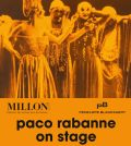 Exposition_Paco_Rabanne_On_Stage_Courtesy_Million