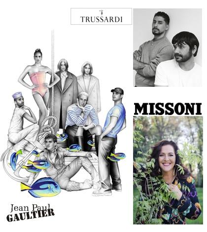 Fashion-News_Jean_Paul_Gaultier_Trussardi_Missoni-Mai-2021