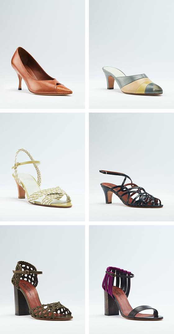 Michel_Vivien_chaussures_femmes_PE_2021