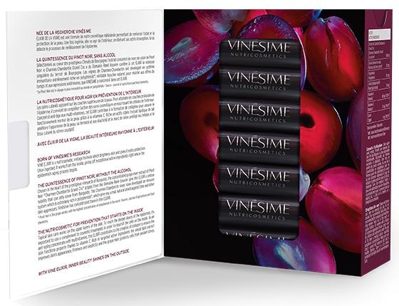 VINESIME_ELIXIR_DE_LA_VIGNE_Cure_NUTRICOSMETIQUE