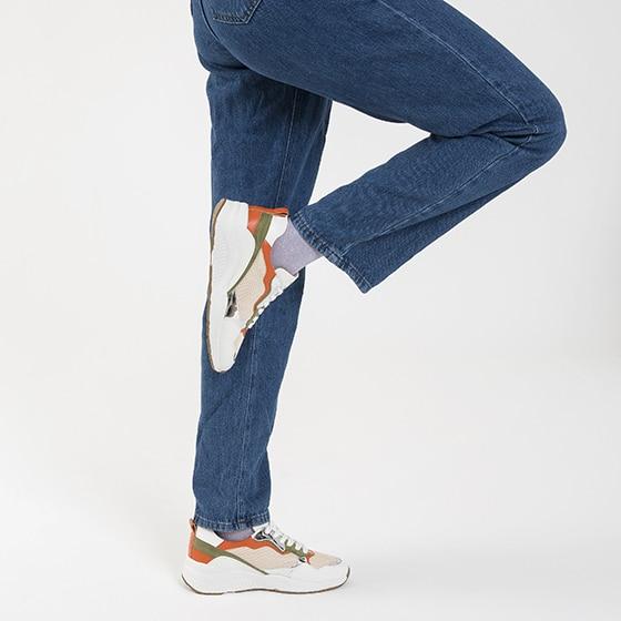 Vanessa_WU_Tricolored_tennis_sneakers