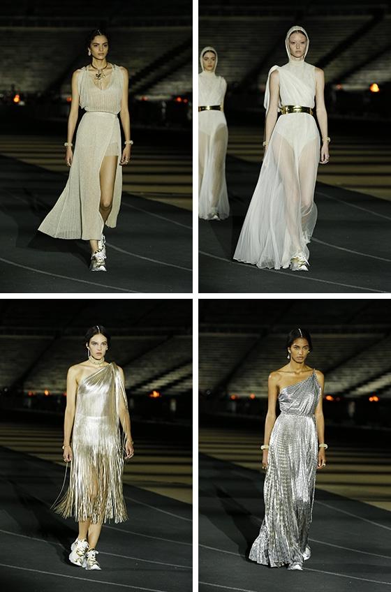 Croisere_Dior-2022_Courtesy_Dior