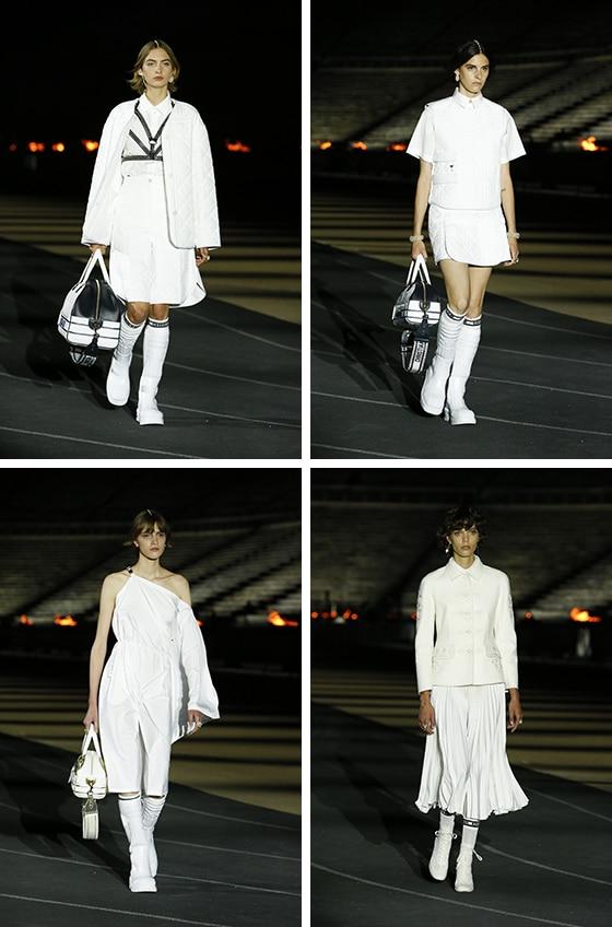 Dior_Cruise_2022_Athenes_Courtesy_Dior