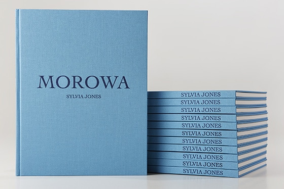 Morowa_par_Sylvia-Jones_Editions_Duotone