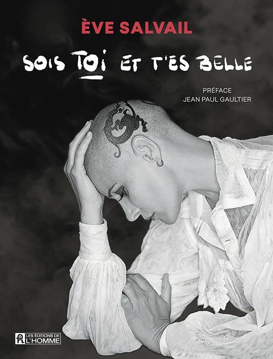 Sois_toi_et_tes_belle_Eve_Salvail