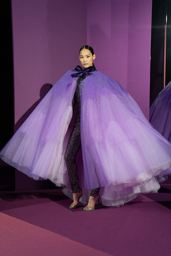 Alexis_Mabille_HC_AH_2021-22_Look_19_Courtesy_Alexis_Mabille