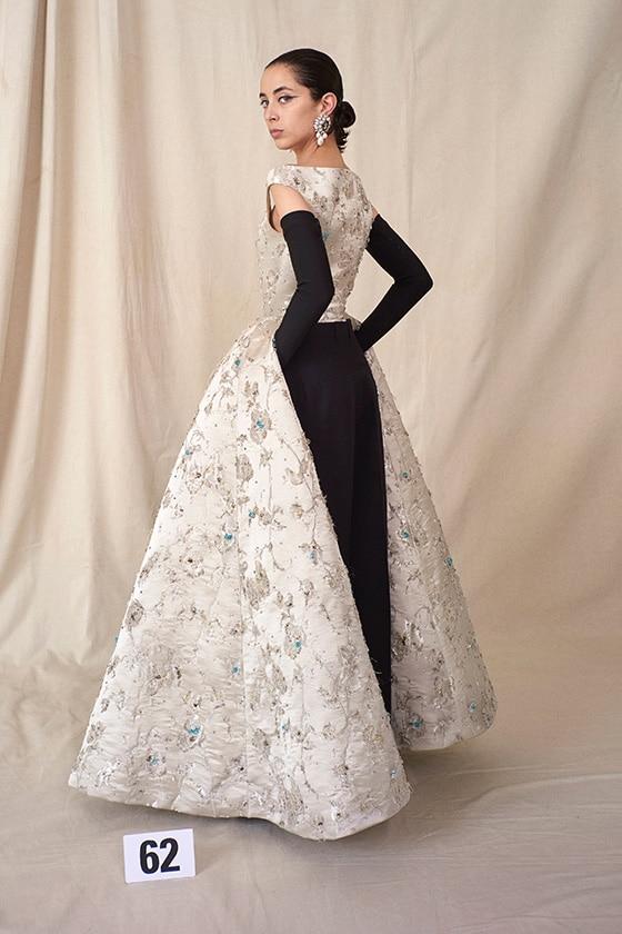 Balenciaga-Couture-Fall-21-look-62_courtesy-Balenciaga