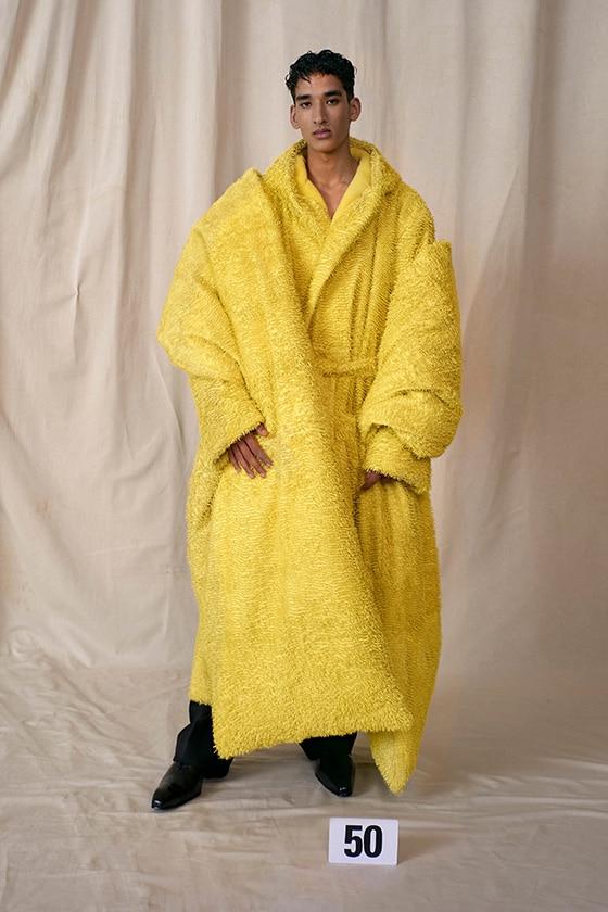 Balenciaga-Couture-Fall-21-look_50_courtesy_Balenciaga
