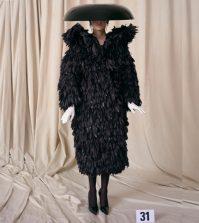 Balenciaga_Haute_Couture_AH_2021-22_Look_31