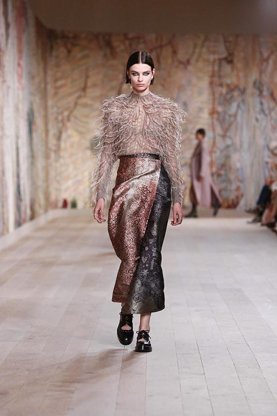 DIOR_HC_AW21-22_LOOK-58_Courtesy_Dior