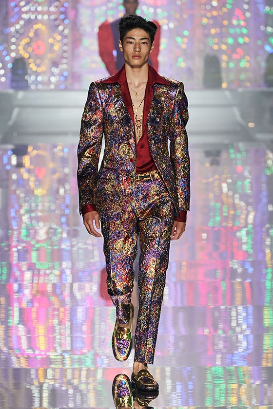 Dolce-and_Gabbana_Homme_SS_2022
