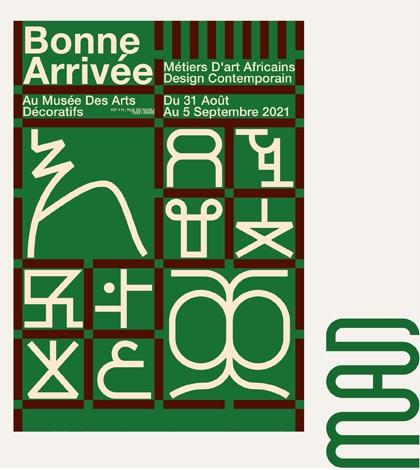 Exposition-Bonne-Arrivee_MAD_PARIS
