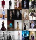 Fashion-Spider_Haute-Couture_Automne-hiver_2021-22