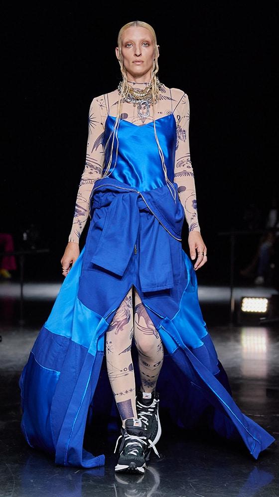 Gaultier_Haute_Couture_fw21_look_30_Courtesy_Gaultier