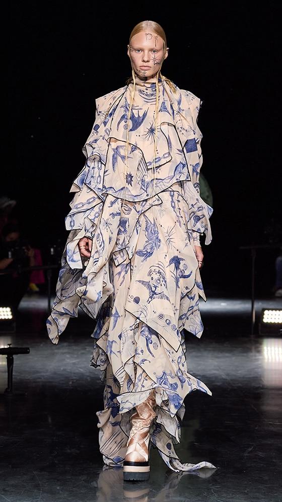 Gaultier_haute-couture_fw21_08_courtesy_Gaultier