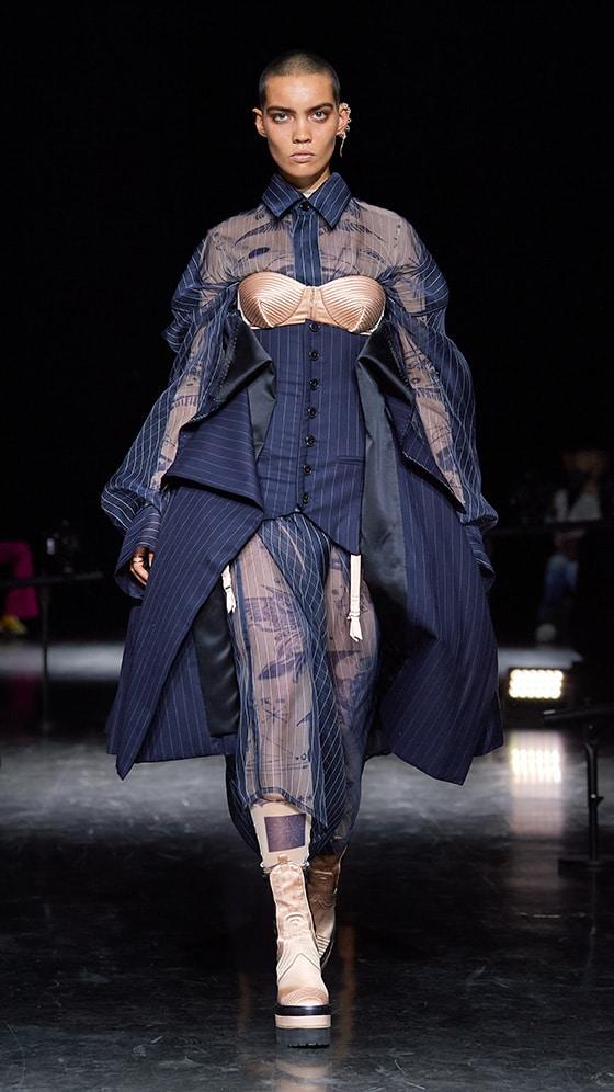 Gaultier_haute_couture_fw21_courtesy_Gaultier