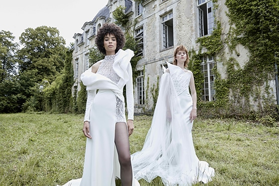 Georges_Chakra_Couture_AH_2021_22_courtesy_Georges-Chakra