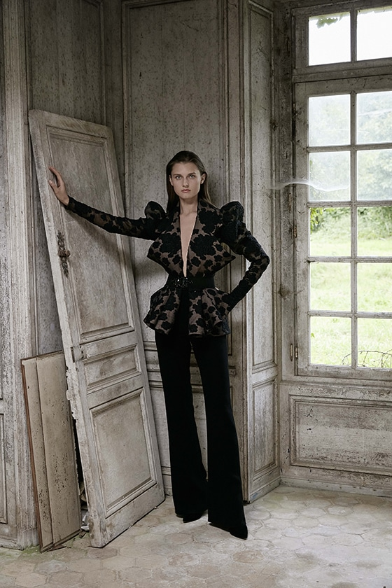 Georges_Chakra_Couture_FW_2021-2022_courtesy_Georges-Chakra