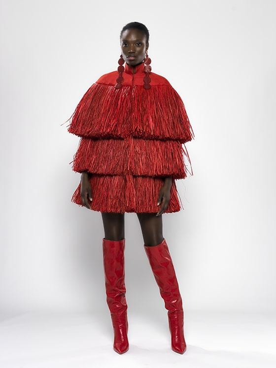 IMANE_AYISSI_Couture_AW_21-22_Madzang_Look12_Courtesy_Imane_Ayissi