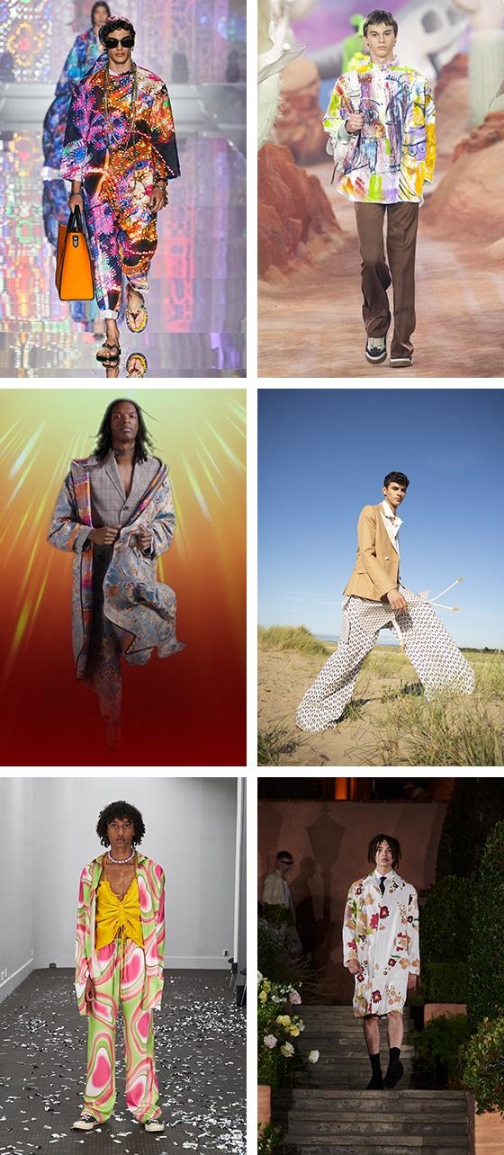 Mode_Homme_SS_2022_Dolce-and_Gabbana_Dior_Boramy-Viguier_Valette-Studio_Lazoschmidl_Rhude