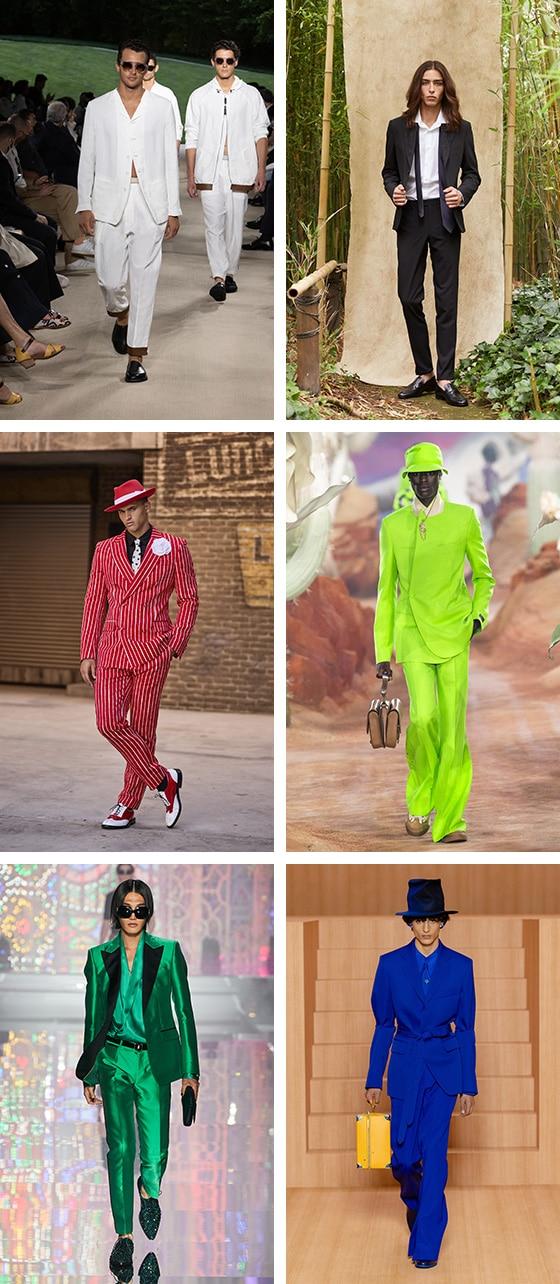 Mode_Homme_SS_2022_Giorgio-Armani_Ungaro_Moschino_Dior-Homme_Dolce-and-Gabbana_Louis-Vuitton