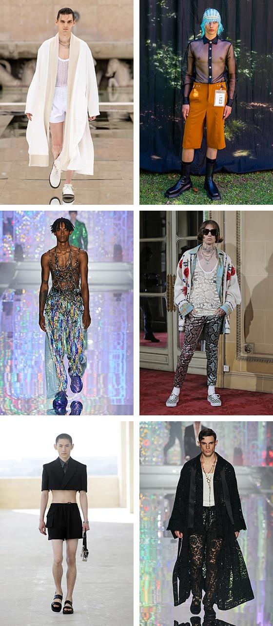 Mode_Homme_SS_2022_LGN_Dima-Leu_Dolce-and_Gabbana_Cool_Fendi_Dolce-and_Gabbana