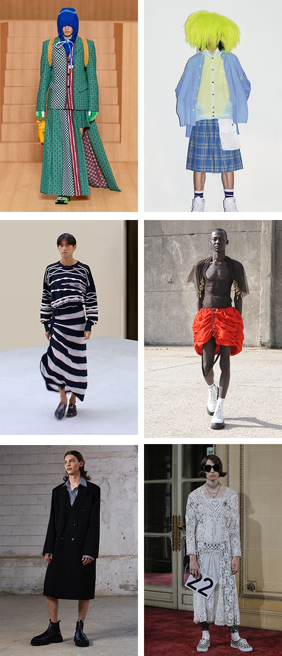 Mode_Homme_SS_2022_Louis-Vuitton_Facetasm_Sulvam_Gamut_Cool-TM
