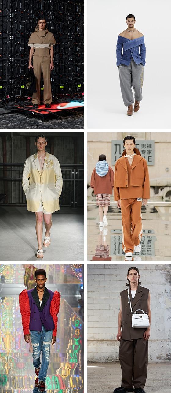Mode_homme_SS_2022_Wooyoungmi_GMBH_Taak_JOEONE-by-Louis-Gabriel-Nouchi_Dolce-and-Gabbana_Highlight-Studio