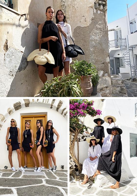 On-Aura-Tout-Vu_Paris-paros_Woman_Collection_Summer_2021
