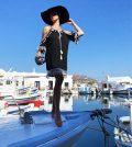 Shopping-in-Greece_Total-Look_On_Aura_Tout_Vu_Paris_paros_Naoussa