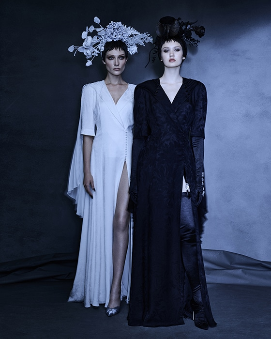 Ulyana_Sergeenko_Haute-Couture_AH_2021-22_Courtesy_Ulyana_Sergeenko