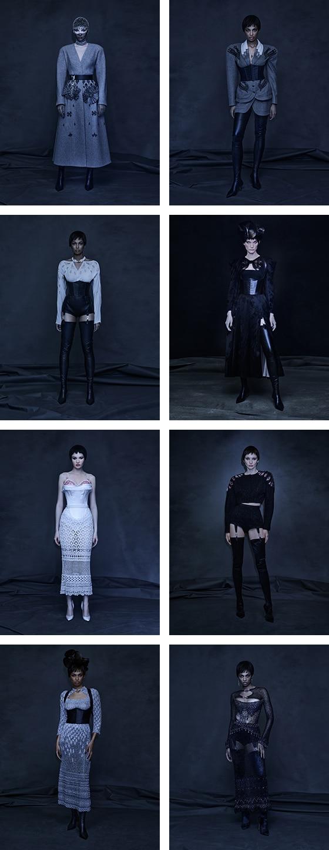 Ulyana_Sergeenko_Haute-Couture_Automne-Hiver_2021-22_Courtesy_Ulyana_Sergeenko