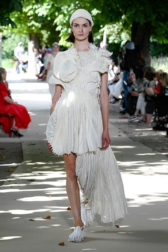 Vaishali S Couture Fall 2021